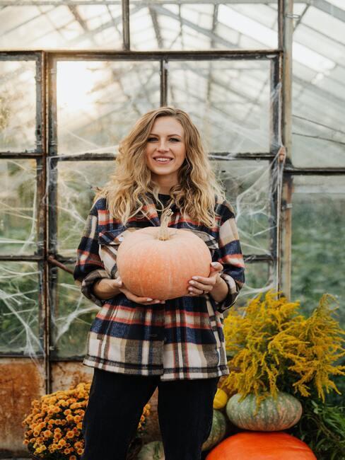 Co pěstovat ve skleníku 07