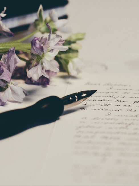 Jak naplánovat svatbu