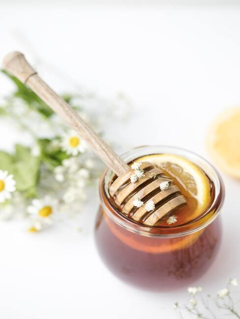 Svatební med