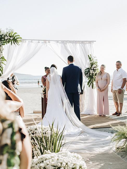 svatební trendy 2021 5