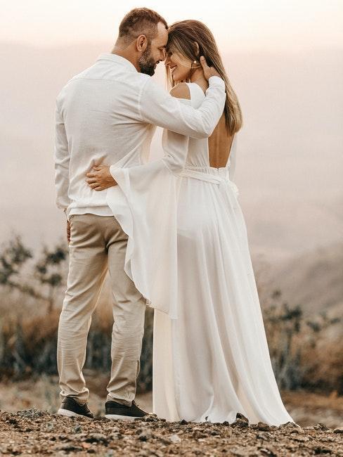 svatební trendy 2021 9