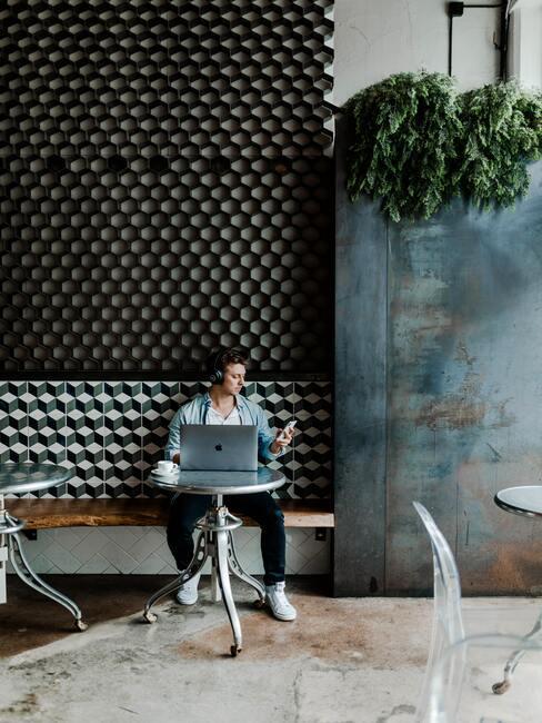Jak se stát digitálním nomádem