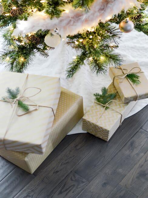 Jak uspořádat vánoční večírek 4