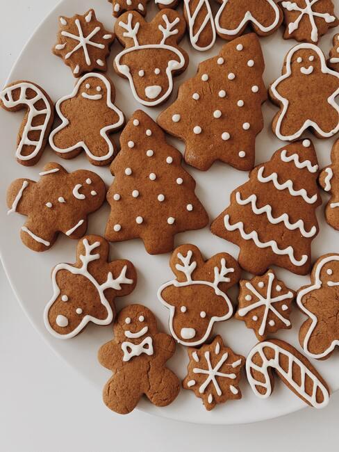 Jak uspořádat vánoční večírek 6