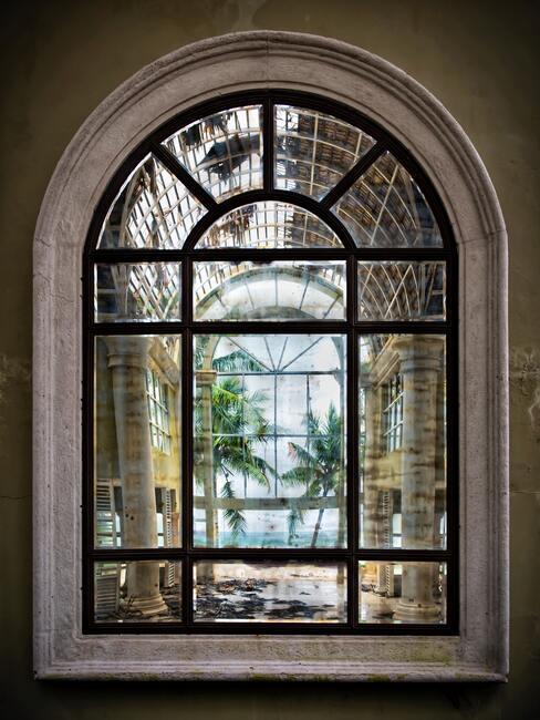 Jak vybrat okna do domu?