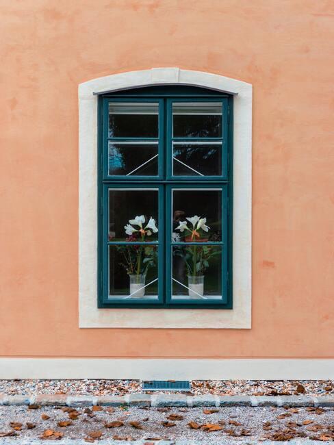 Jak vybrat okna do domu? 2
