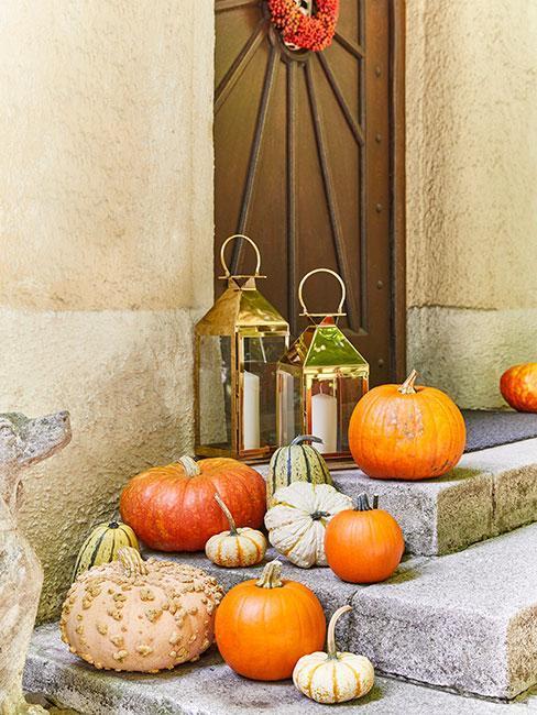 Podzimni-barvy-dvere
