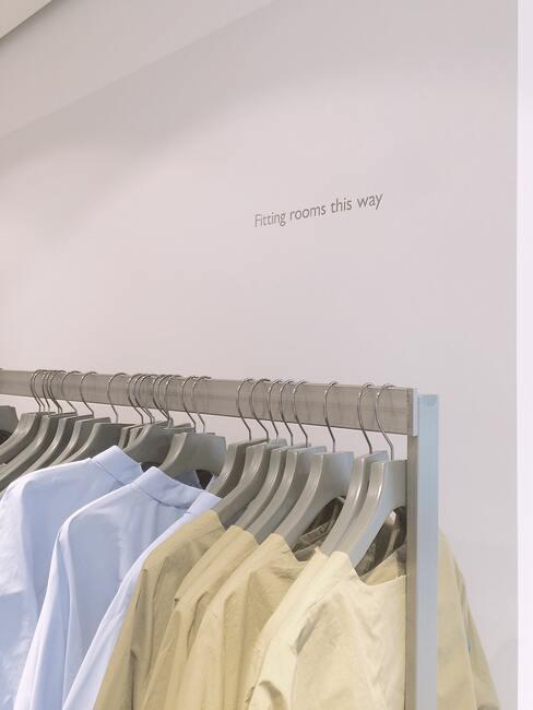 prádelna inspirace 12