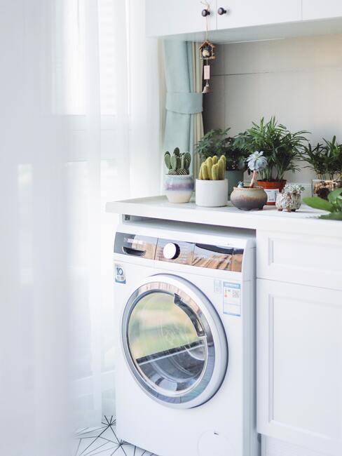 prádelna inspirace 56