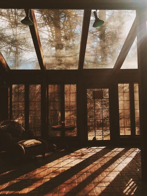 Jak vybrat okna do domu? 3