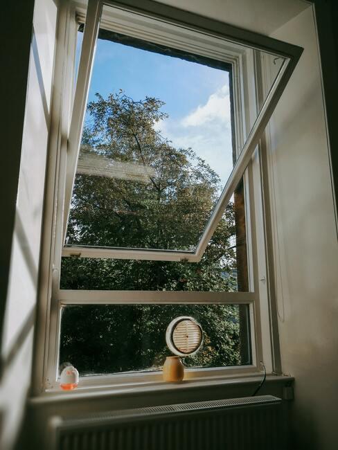 Jak vybrat okna do domu? 4