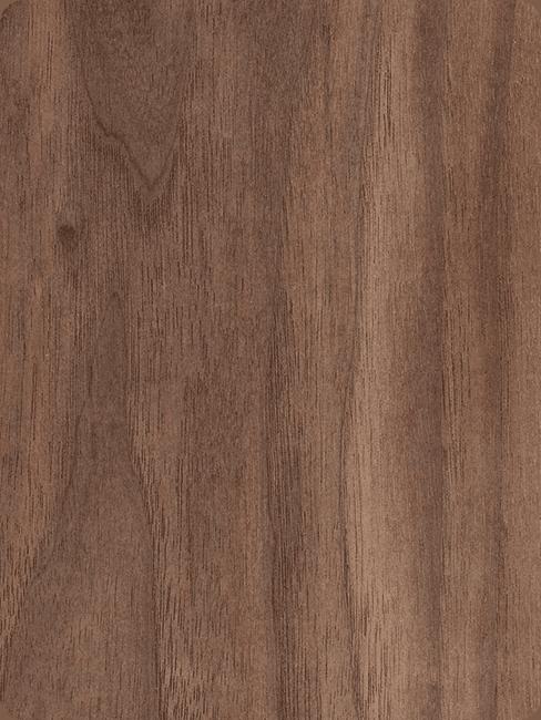 Druhy dřeva