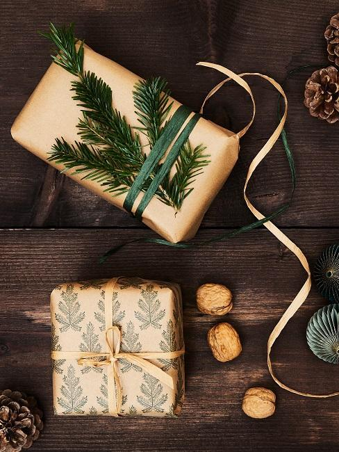 vánoční tradice a zvyky