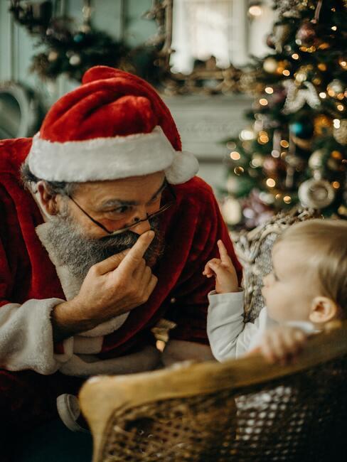 vánoční pohádky 2021