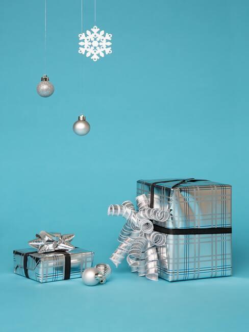 dárky na vánoce pro rodiče