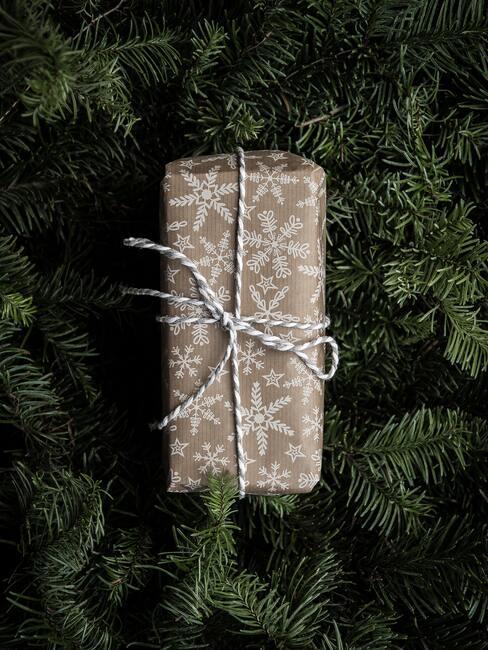 9. Rozkošní sobi na vánočním dárku3