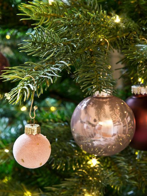Jak vyrobit vánoční dekorace 8 - Copy