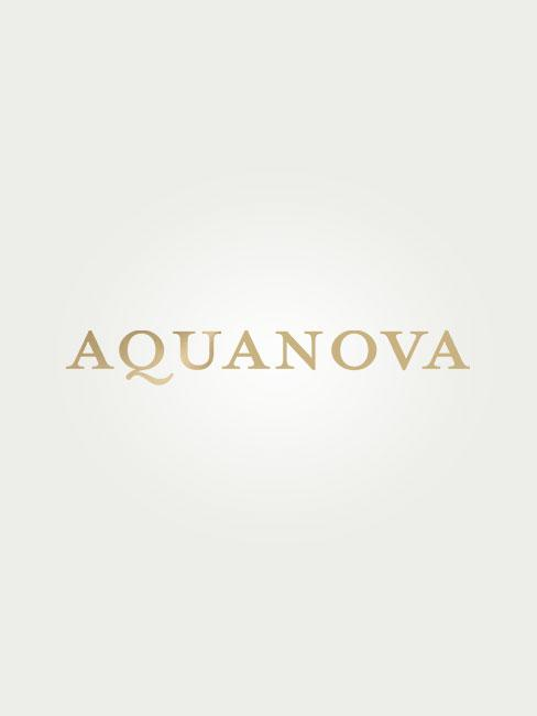 Aquanova Badematte