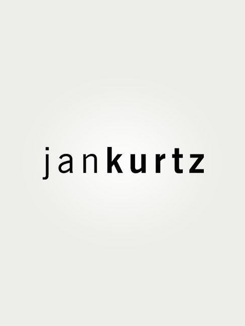 Jan Kurtz Hocker