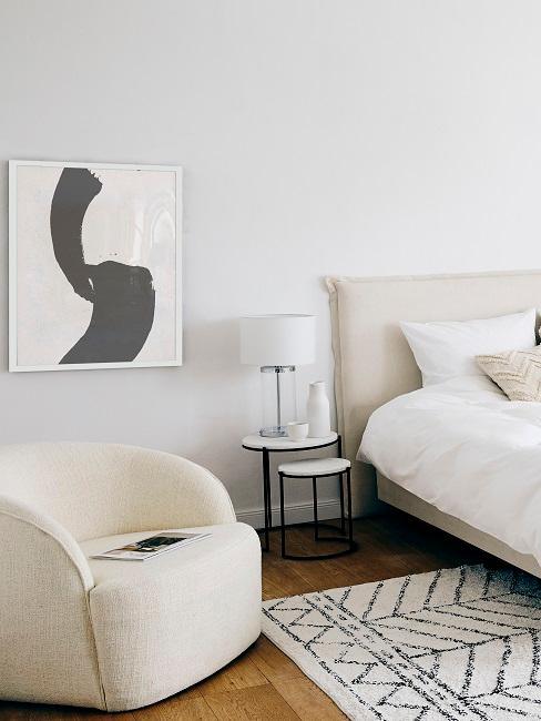 Das Schlafzimmer Gemutlich Gestalten Unsere 22 Besten Tipps Westwing