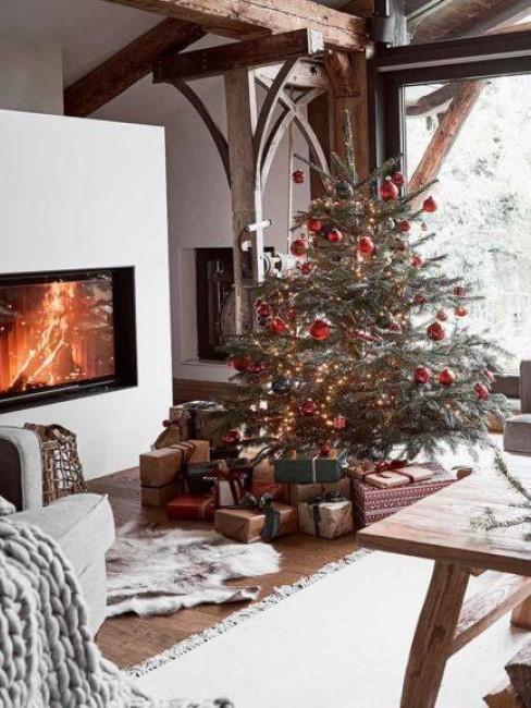 Zoom Hintergrundbild Weihnachten