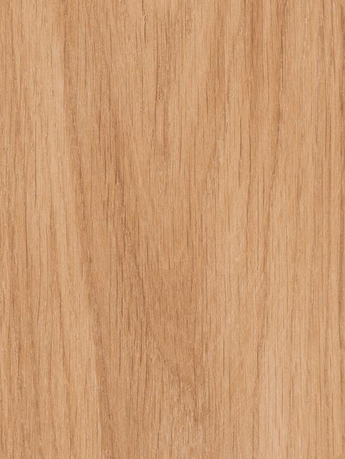 Helles Holz Buche