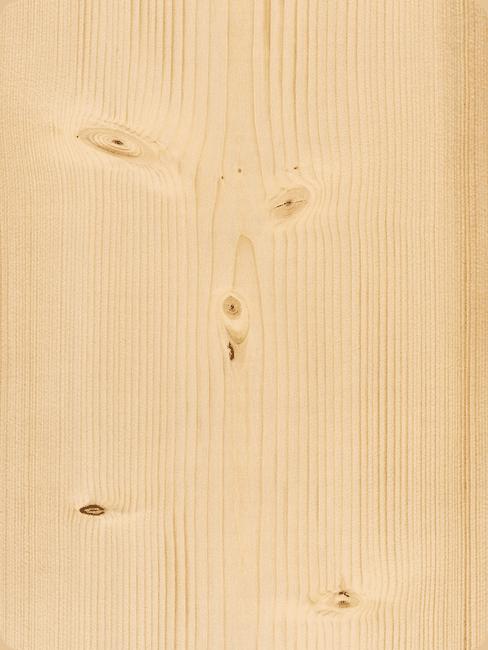 Helles Holz Fichte