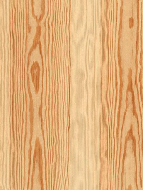 Helles Holz Kiefer