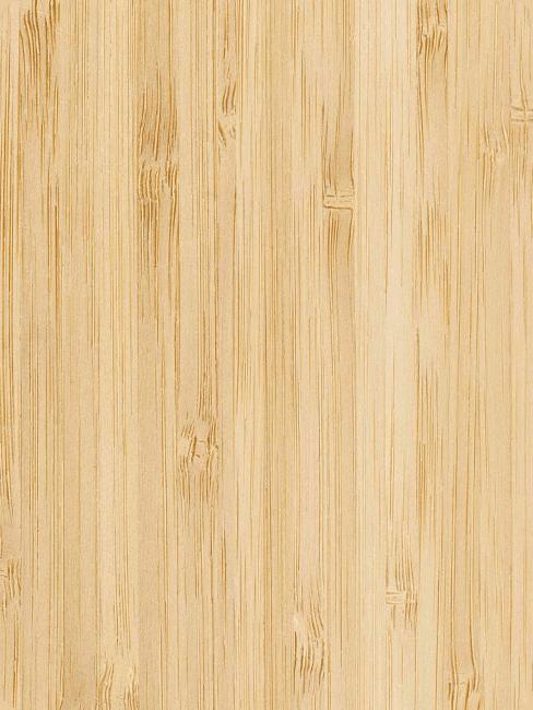Helles Holz Bambus
