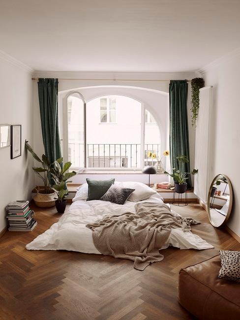 Schlafzimmer Renovieren In 10 Schritten Zur Neuen Ruheoase Westwing