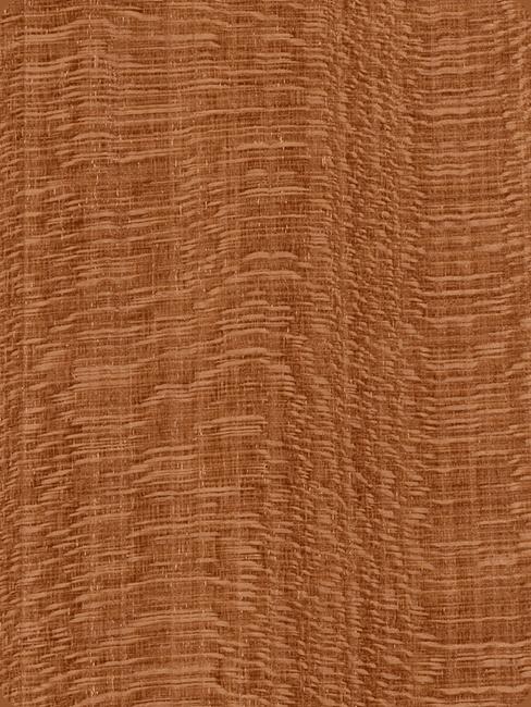 Dunkles Holz Kirschbaumholz