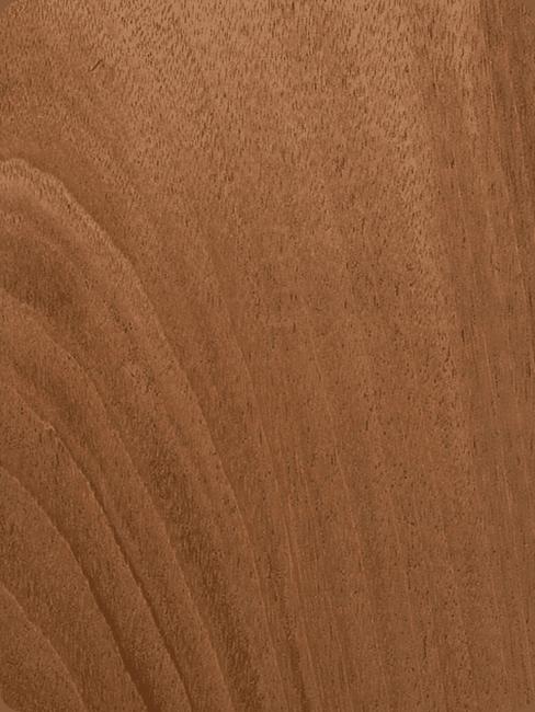 Dunkles Holz Mahagoni