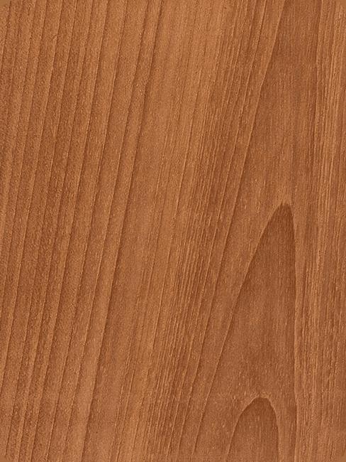 Dunkles Holz Teakholz