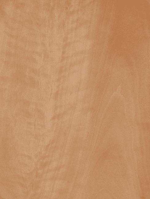 birnbaum Holz Farbe Maserung