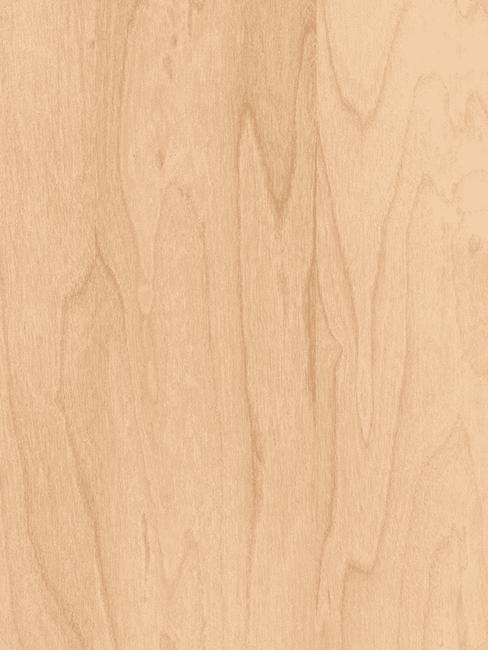 Birkenholz Maserung Farbe Aussehen