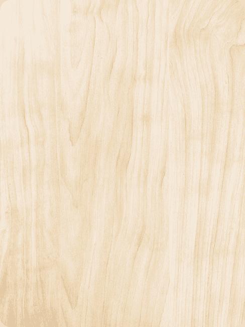 Ahornholz Maserung Farbe