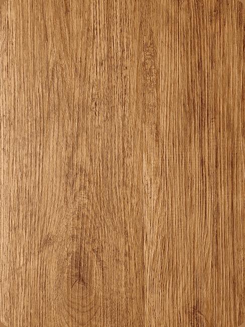 Eichenholz Aussehen Maserung Farbe