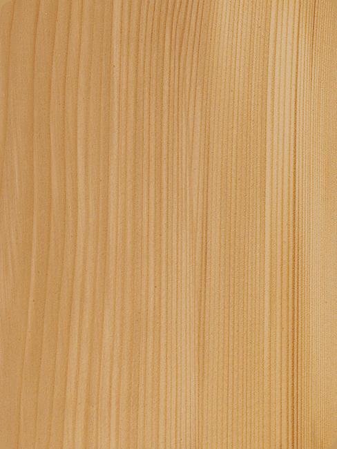 Holzarten tanne
