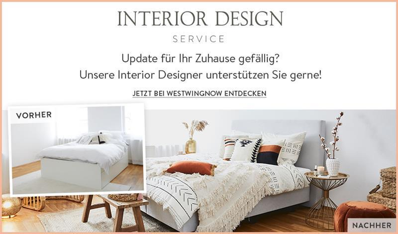 This image has an empty alt attribute; its file name is interior-design-service4.jpg