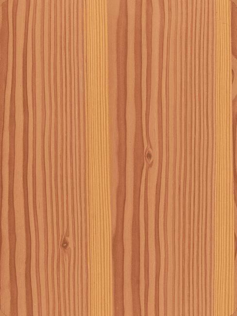 Lärchenholz Aussehen Farbe Maserung