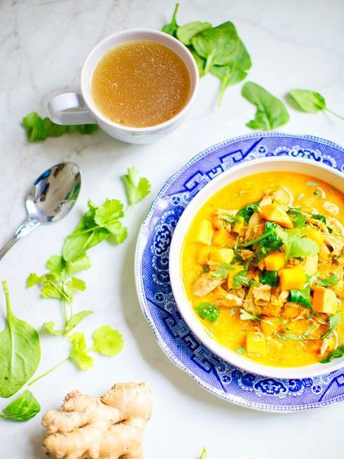 Ayurveda Ernährung Kitchari