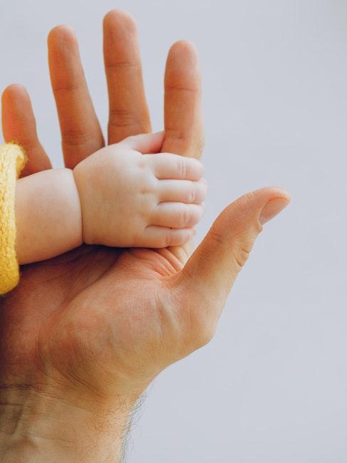 Vatertagssprüche für Kinder und Erwachsene