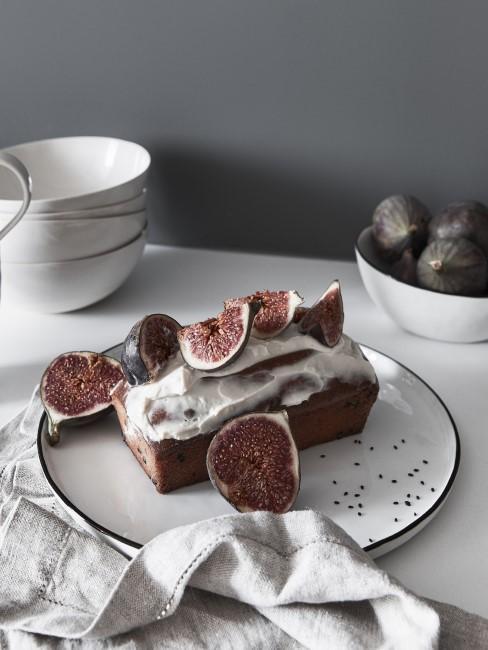 Kuchen als Idee für den Muttertag