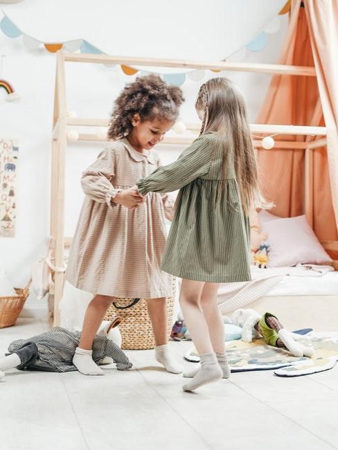 Sprüche und Bilder zum Internationalen Kindertag und Weltkindertag