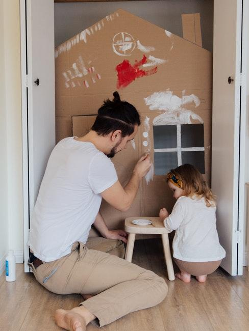 Vatertagsgeschenke Ideen