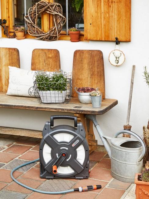 Gartenpflege und Gartenarbeit Tipps