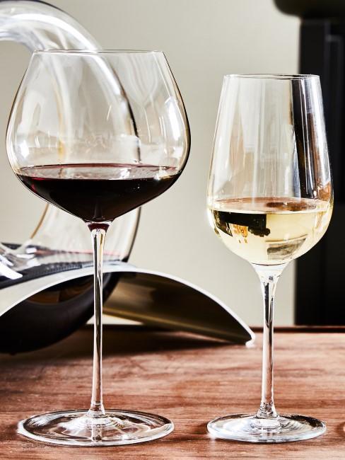 Trinksprüche Wein