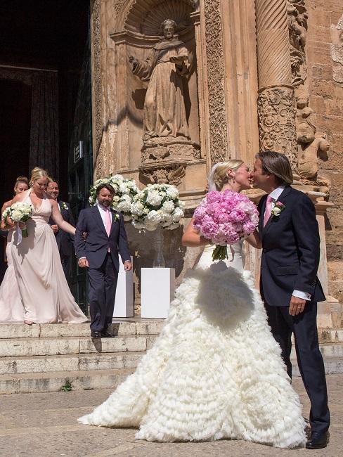 Hochzeitslocations 5 Mallorca Hochzeiten