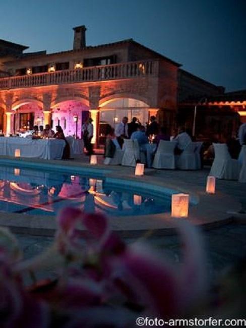 Hochzeitslocations 8 Mallorca Hochzeiten