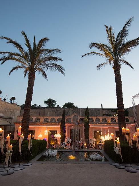 Hochzeitslocations 1 Mallorca Hochzeiten